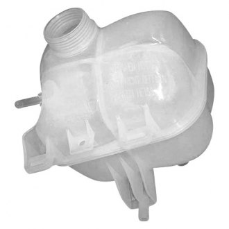 Behr® - Engine Coolant Expansion Tank
