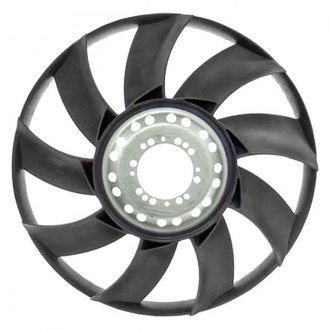 Behr® - Engine Cooling Fan Blade