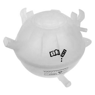 Behr® - Expansion Tank