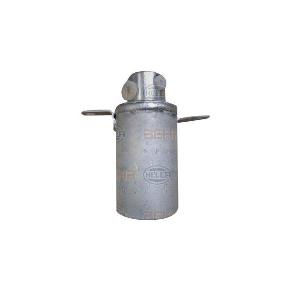 HELLA 351196311 Air Conditioning Receiver Drier