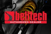 Belltech Authorized Dealer