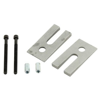Belltech® - Pinion Shim Kit