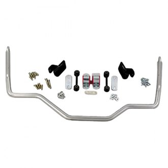 Belltech® - Rear Anti-Sway Bar