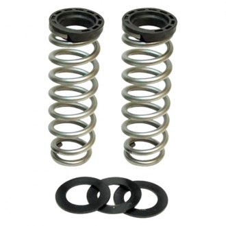 Belltech® - Pro™ Lowering Coil Springs