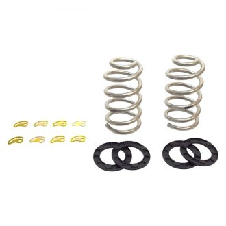 "Belltech® - 1""-2"" Pro™ Front Lowering Coil Spring Kit"