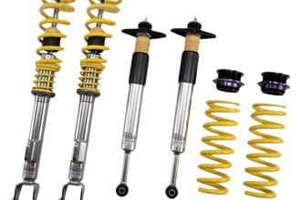 Belltech® - Coilover Lowering Kit