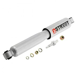Belltech® - Street Performance Rear Driver or Passenger Side Shock Absorber