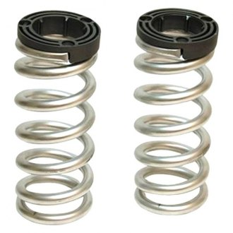 Belltech® - Pro™ Front Lowering Coil Springs