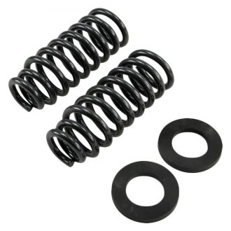 "Belltech® - 2""-3"" Pro™ Front Lowering Coil Springs"