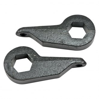 Belltech® - Lowering Torsion Keys
