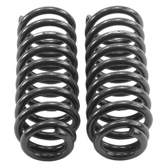 "Belltech® - 2"" Front Lowering Coil Springs"