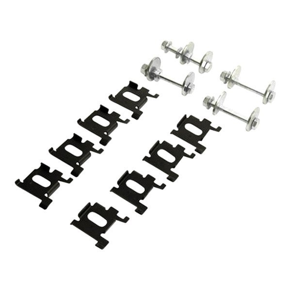 Belltech® - Front End Alignment Camber Kit