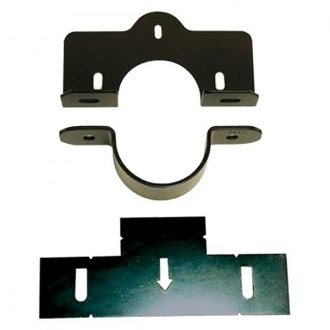 Belltech® - Driveline Alignment Bracket