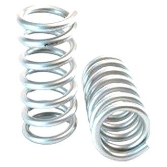 "Belltech® - 1"" Front Lowering Coil Springs"
