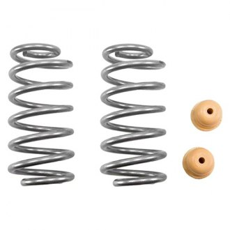 "Belltech® - 2"" Rear Lowering Coil Springs"