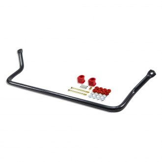 Belltech® - Anti-Sway Bar