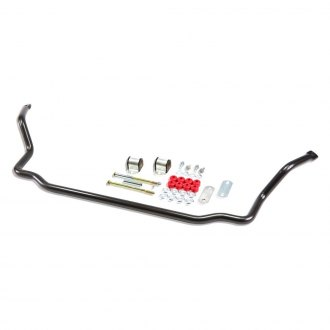 Belltech® - Front Anti-Sway Bar
