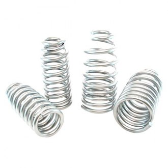 "Belltech® - 1.5"" x 1.5"" Front and Rear Lowering Coil Springs"