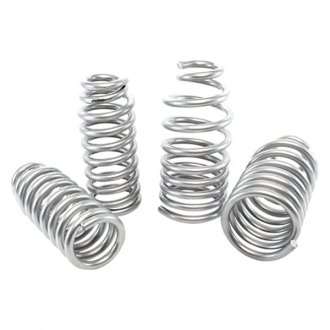 Belltech® - Front and Rear Coil Springs