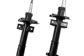 Belltech® - Street Performance Shock Set