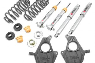 Belltech® - Lowering Kit