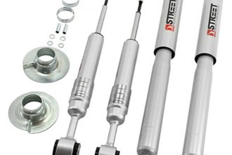 Belltech® - Street Performance Lift and Lowering Shocks and Struts