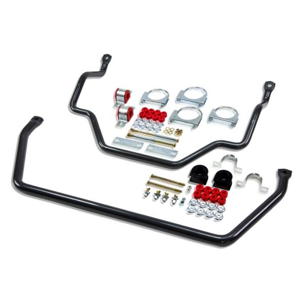 WZ6s 13285 likewise 566468459354036294 besides RepairGuideContent besides Belltech Anti Sway Bar 55517702 in addition Bmw Trailer Wiring Diagram. on chevy c10 custom audio