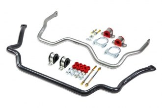 Belltech® 9922 - Anti-Sway Bar Kit