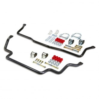 Belltech® - Anti-Sway Bars