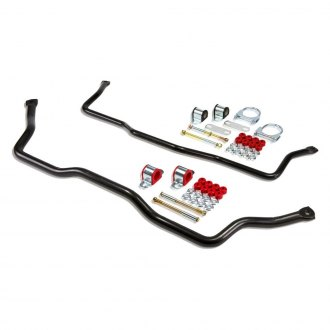 Belltech® - Anti-Sway Bar Kit
