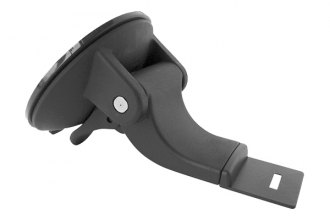 BELTRONICS� - SuperCup Windshield Mount