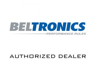 Beltronics Authorized Dealer