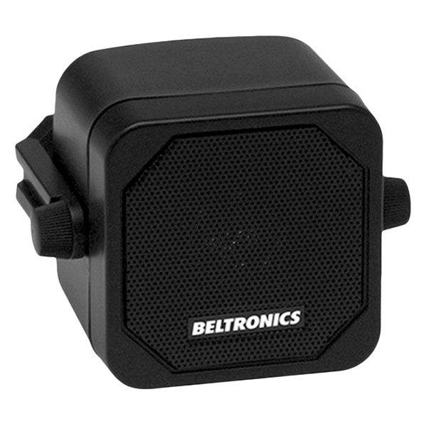 Beltronics v955 radar detector - Refurbished dyson vacuum canada