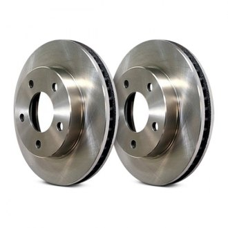metal matrix composite brake rotor Cast iron automobile brake rotors are heavy and suffer from limited lifetimes and  excessive wear in the form of dust aluminum (al) metal matrix.