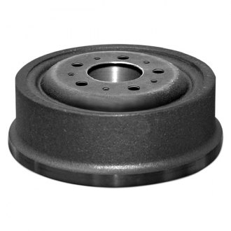 Bendix® - Global™ Premium Brake Drum