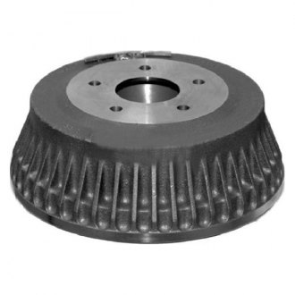Bendix® - Global™ Premium Front Brake Drum
