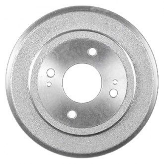 Bendix® - Global™ Premium Rear Brake Drum