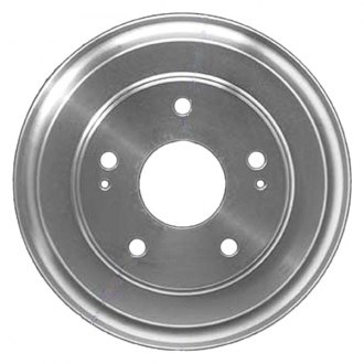 how to change brake rotors on 2006 honda civic