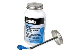 Bendix® - Ceramic High-Performance Synthetic Brake Lubricant