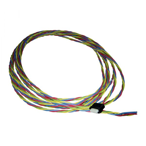 marine 174 wh1000 22 wire harness