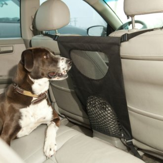 Bergan® - Auto Travel Dog Barrier