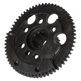 Bert Transmission® - Flywheel