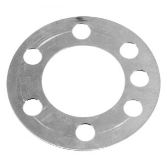 Bert Transmission® - Flywheel Shim