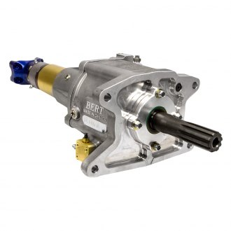 Bert Transmission® - Late Model Ball Spline Transmission