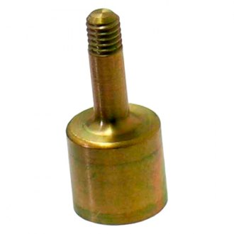 Beru® - Spark Plug Wire End Plug