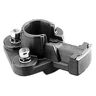 Beru® - Ignition Distributor Rotor