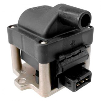 Beru® - Central Ignition Coil