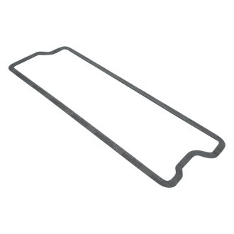 Best Gasket® - Valley Cover Gasket Set