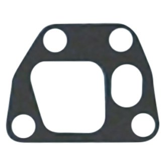 Best Gasket® - Oil Filter Adapter to Block Gasket