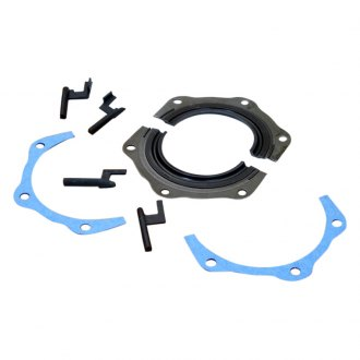 Best Gasket® - Rear Main Seal
